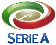 italy-serie-a