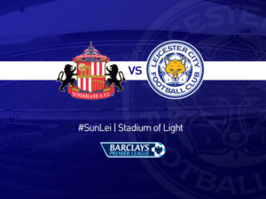 sunderland-vs-leicester-city